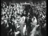 GuardaFilm.Me - Le sorelle Materassi (1943) un film di Ferdinando Maria Poggioli