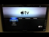 Apple TV 2 - Unbox, Setup & AirPlay Demo
