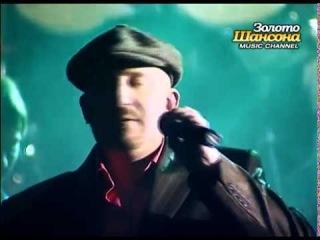 Жека - Золотко (Live! Москва. СДК МАИ)