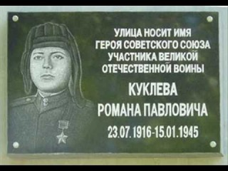 ВИА Песняры Улицы без конца.wmv