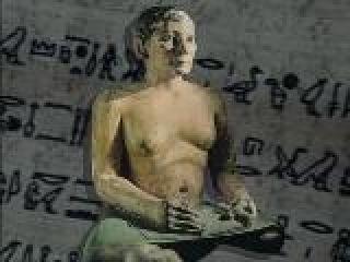 Фильм «Александрия Клеопатры: в поисках потерянной империи» 2004