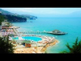 Albanian Riviera 2012(Saranda &Vlora) best travel destinations-MSN Travel