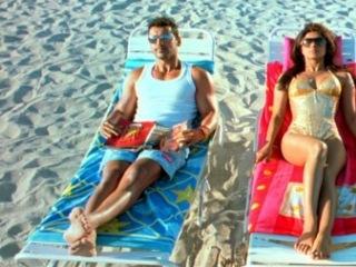 Vishal Dadlani - Jaane kyun