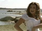 Nina Pastori - Amor De San Juan