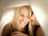 Deana Carter - There's No Limit