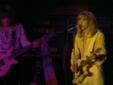 Cheap Trick - I Want You To Want Me (live)