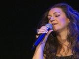 Nina Pastori - Cuando Nadie Me Ve (Live)