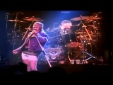 Guns N' Roses - You Could Be Mine (OST - Терминатор 2 Судный день)