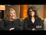 The Vampire Diaries - Bringing Out The Dead Producer's Preview
