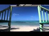 Raw Artistic Soul - Bayahibe (HD 1080р Video)