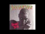 vivien vee - higher.wmv