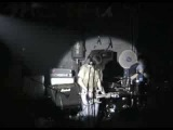Психея - Песня про эмо 05.02.2005