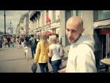 Gunj Pasteur - Город (prod. by Tabu Musique, scratch by DJ Spot)