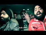 Why This Kolaveri Di (PUNJABI VERSION) - NEW - JSL SINGH