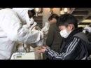 Talion Law-Dioxine (Fukushimix)