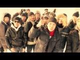 3D feat Nikki, Saken, TWENT1ETH STYLE, K.A.R.T.I.-Голос центра(Prod.by D-Slam KZ).mp4