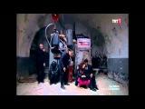 Mecnun bombayı durduramayınca ağlıyor :)) - Leyla ile Mecnun 91. bölüm