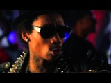 Wiz Khalifa - 100 Bottles