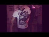YOGO!YOGO!/SIBERIAN TSARS/ELMO & CREW - Party