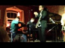 Tribute to Nirvana/Tenor sax - Anton Rumyantsev