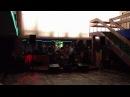 Реликт - Убийца (Live 15.09.12)