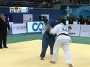 Grand Prix China Makarau Kim FINAL