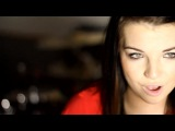Both Of Us - B.o.B feat. Taylor Swift (RemixCover by Eppic and Jess Moskaluke)