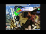 angela - Aoi Haru (TV Size) hard + dt