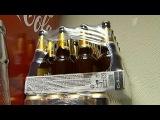 14 января 2013, Понедельник, 21:15, новости - В Татарстане борются с незаконными продавцами пива - Первый канал