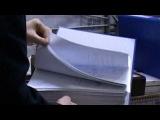 31 января 2013, Четверг, 15:06, новости - В администрации Приморского района Петербурга прошли обыски - Первый канал