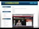 Мощный метод увеличения продаж и подписок на сайте