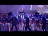 Live By Dj Tiesto Feat Blue Man Group