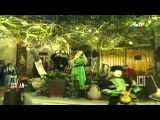 Lale Memmedova & Reşad İlyasov - Neylersen ( Duet ) Xalq Mahnisi   Super Mahni