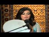 Gulay Qedimova - Qatar tesnifleri , Neycun gelmez ( Mugham ) Гулай Гадимова