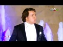 Ramil Qasimov Nergiz Operasindan Elyarin ariyasi Muslim Magomayev