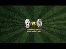 Juventus - Siena (5.02.2012 preview)
