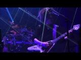 Acid Black Cherry  TOUR『2012』LIVE DVD「イエス」