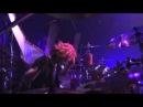 Acid Black Cherry TOUR『2012』LIVE DVD「SPELL MAGIC」