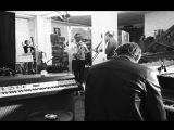 Nikolay Moiseenko Project-Overture