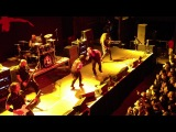 Lacuna Coil - I don't believe in tomorrow (Exclusive - First time ever played!) Jan 31, 2012