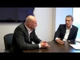 Почему двоечники управляют отличниками и создают успешные бизнесы? Радислав Гандапас.