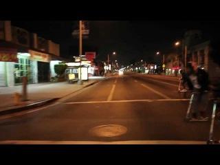 Клип Chris Brown feat. Benny Benassi - Beautiful People.mp4