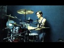 Sergey Sysoev (Audiomechanica) - some drums
