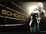Schokk - джонибой пидорас (ft Mc Mask) (Ответ на дисс)
