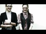 Mikki No Bad - Девятнадцать (Mixed by WavS)