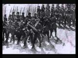 Salam ---Greeting (Uyghur song) dedicated to Two East Turkestan Republics (УЙГУРСКАЯ АРМИЯ)Я