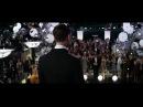 Великий Гэтсби The Great Gatsby - Дублированный трейлер_2