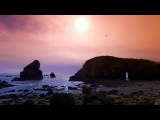 HD Yahel feat. Tammy - Ocean (Future Prophecy Remix)