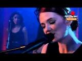 Lena Katina - Live On FanKix.com 13.12.2011 (Full Version) *RU-CONCERT*