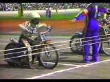 SWC Final 1981